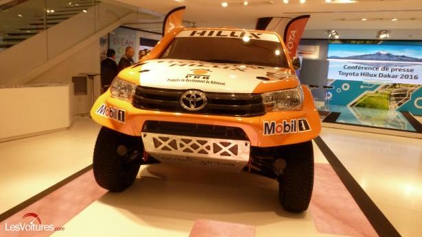 Toyota-Hilux-rallye-raid-dakar-2016 (4)