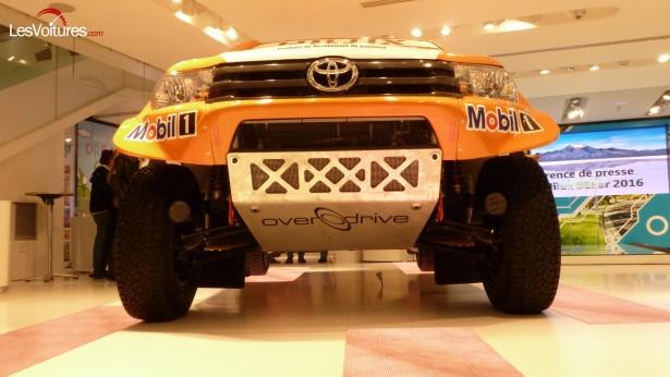 Toyota-Hilux-rallye-raid-dakar-2016 (5)