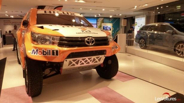 Toyota-Hilux-rallye-raid-dakar-2016 (6)