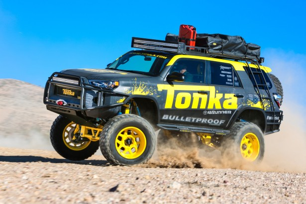 Toyota-Tonka-4Runner-Concept-sema-show-2015-10