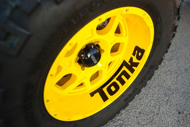 Toyota-Tonka-4Runner-Concept-sema-show-2015-3