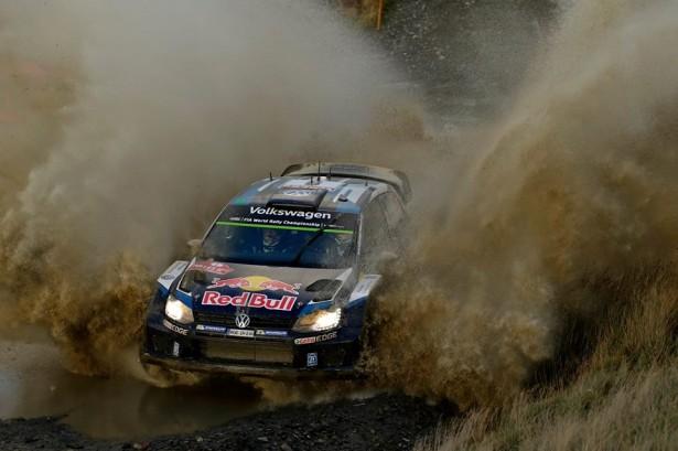 Volkswagen-Motorsport-Mikkelsen-Wales-Rally-Great-Britain-wrc-2015-2