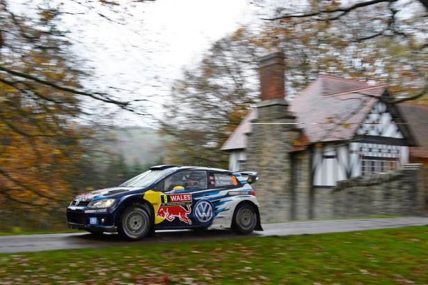 Volkswagen-Motorsport-Mikkelsen-Wales-Rally-Great-Britain-wrc-2015