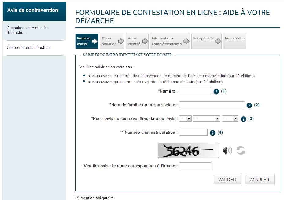 avis-de-conravention-contestation-en-ligne