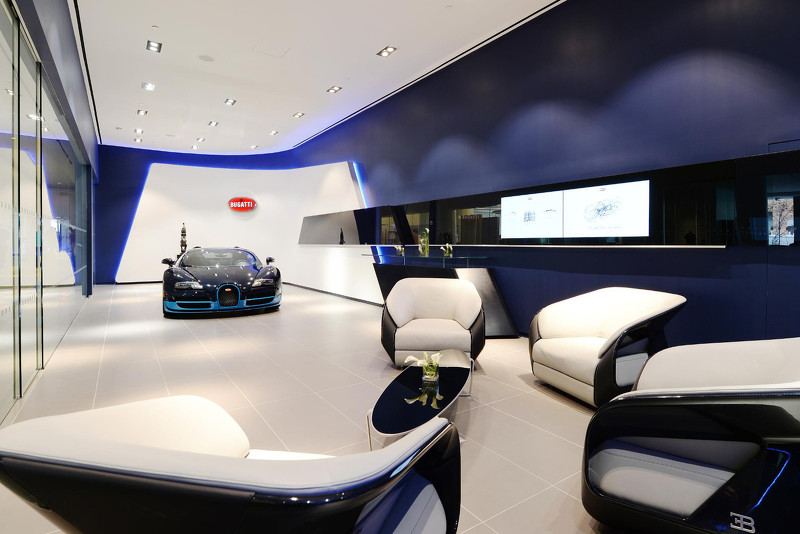 bugatti-showroom-design-chiron