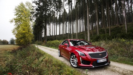 essai-test-drive-cadillac-cts-v-2015
