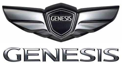 hyundai-genesis-logo