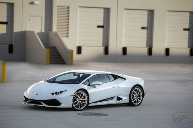 lamborghini-huracan-by-vf-engineering-video-10