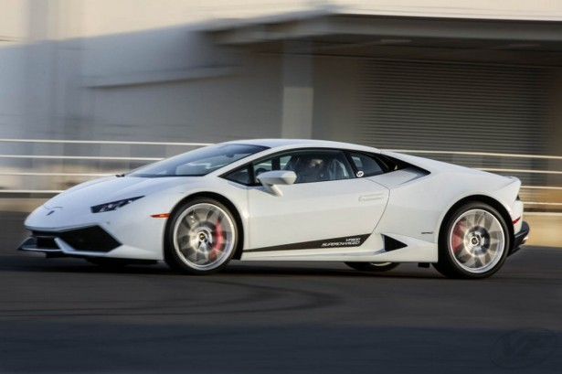 lamborghini-huracan-by-vf-engineering-video