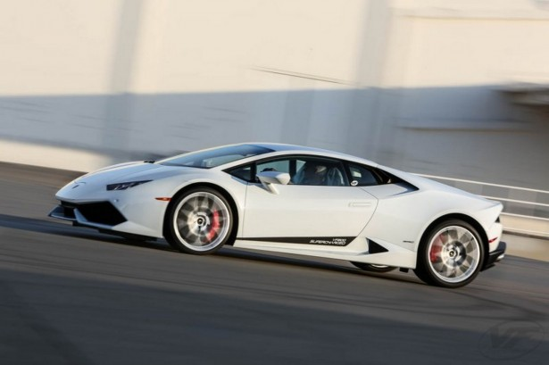 lamborghini-huracan-by-vf-engineering-video-7