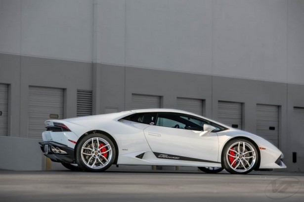 lamborghini-huracan-by-vf-engineering-video-8