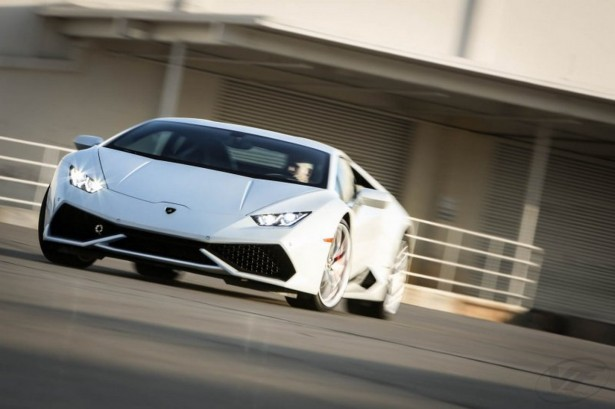 lamborghini-huracan-by-vf-engineering-video-9