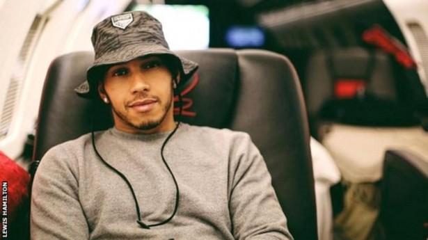 F1 : Hamilton provoque un accident à Monaco avec sa Zonda