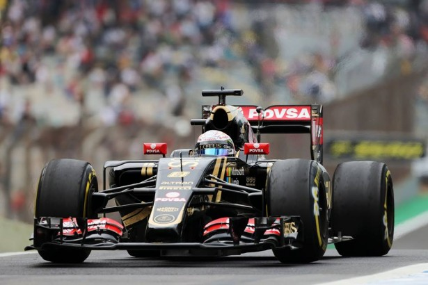 romain-grosjean-gp-bresil-2015