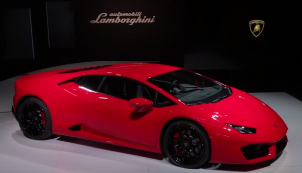 video-Lamborghini-Huracan-LP-580-2-global-debut-Los-Angeles-Auto-2015