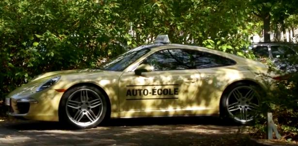 video-auto-ecole-porsche-driving-center-le-mans