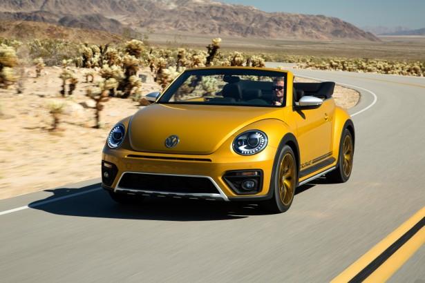 volkswagen-beetle-dune-2016-7