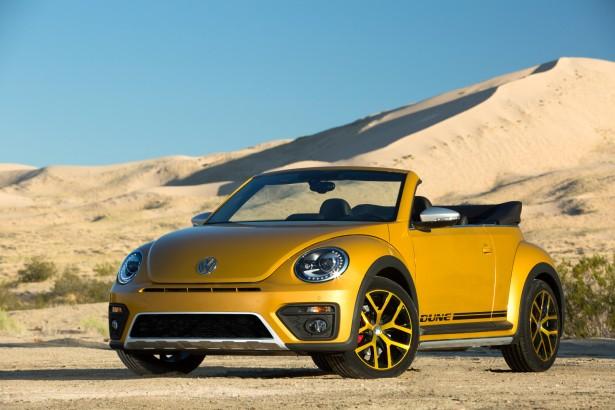 volkswagen-beetle-dune-2016-9