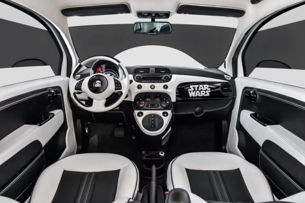 wcf-la-auto-show-garage-italia-fiat-500e-stormtrooper-2