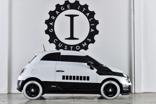 wcf-la-auto-show-garage-italia-fiat-500e-stormtrooper-3