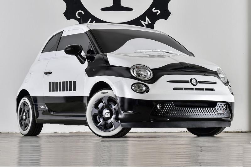 wcf-la-auto-show-garage-italia-fiat-500e-stormtrooper