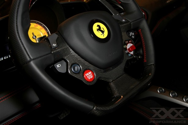 Ferrari-488-gtb-xxx-performance-2015-10