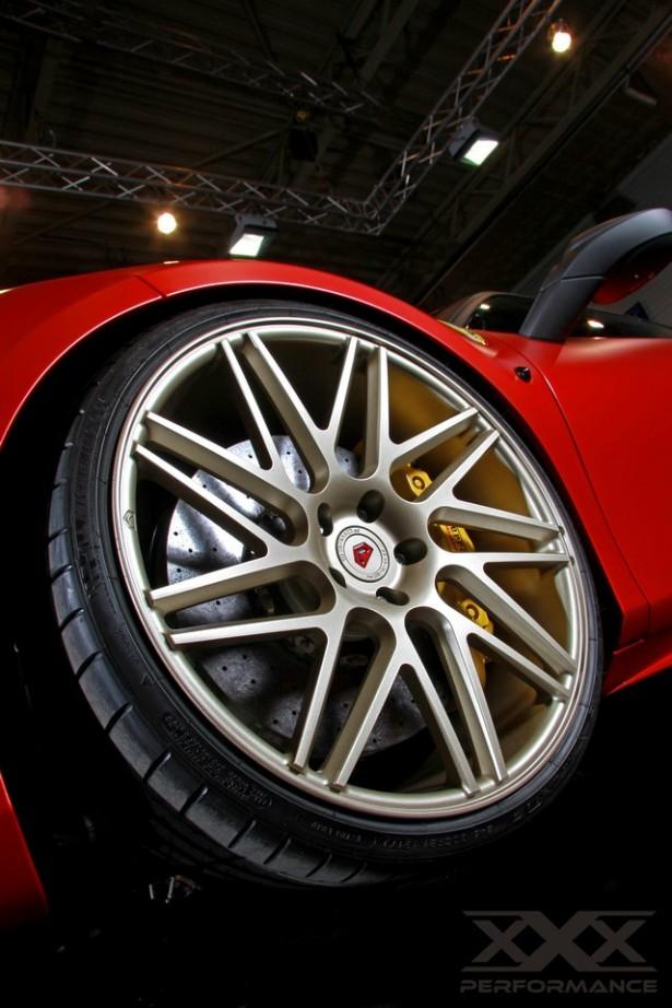Ferrari-488-gtb-xxx-performance-2015-2