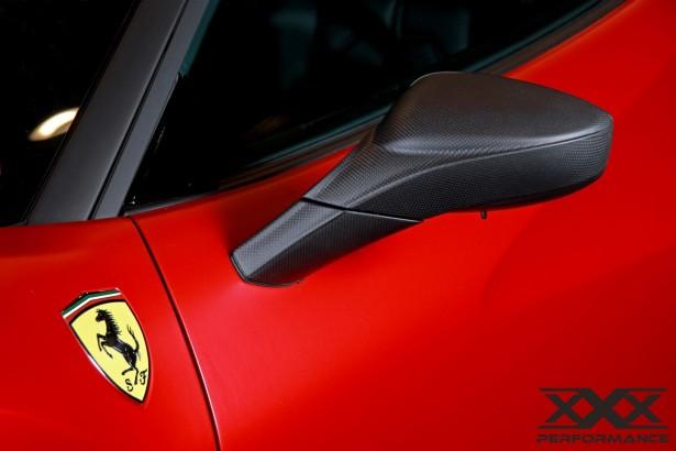 Ferrari-488-gtb-xxx-performance-2015-3