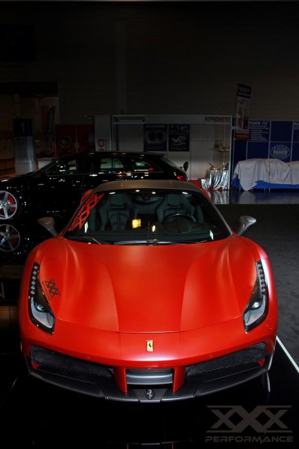 Ferrari-488-gtb-xxx-performance-2015-5