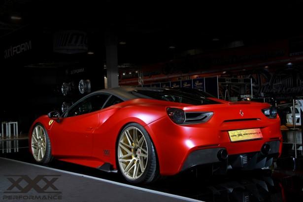 Ferrari-488-gtb-xxx-performance-2015-6