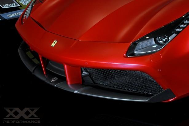 Ferrari-488-gtb-xxx-performance-2015