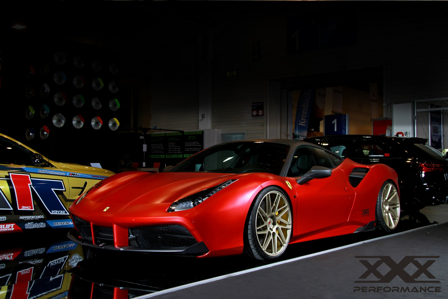 Ferrari-488-gtb-xxx-performance