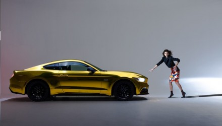 Ford-Mustang-Gold-Angela-Sega-photos-2015