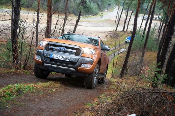 Ford-Ranger-Lommel-2015-2