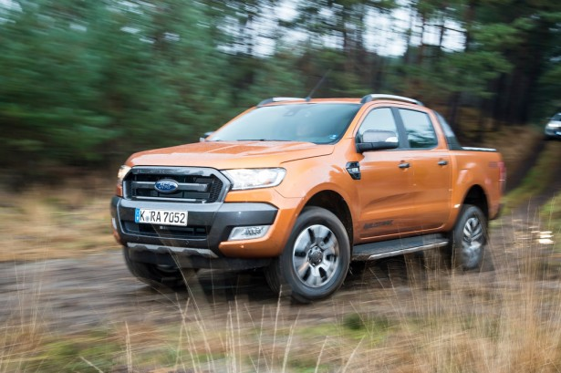 Ford-Ranger-Lommel-2015