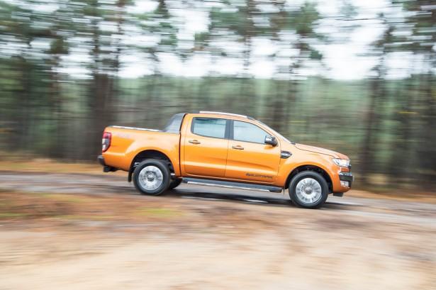 Ford-Ranger-Lommel