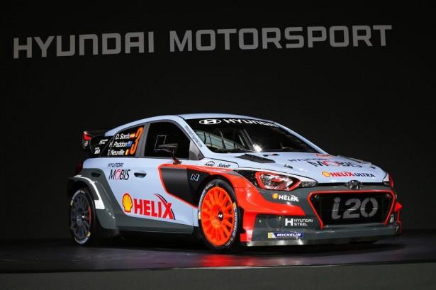 Hyubdai-Motorsport-i20-wrc-2016-10