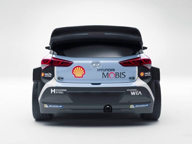 Hyubdai-Motorsport-i20-wrc-2016-6