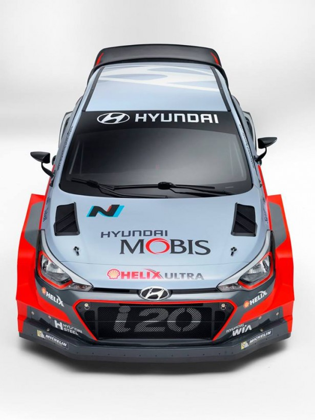 Hyubdai-Motorsport-i20-wrc-2016-7