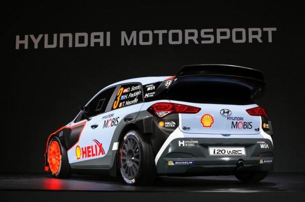 Hyubdai-Motorsport-i20-wrc-2016-8