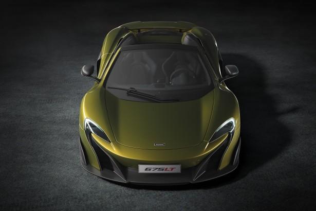 McLaren-675LT-Spider-2016-2