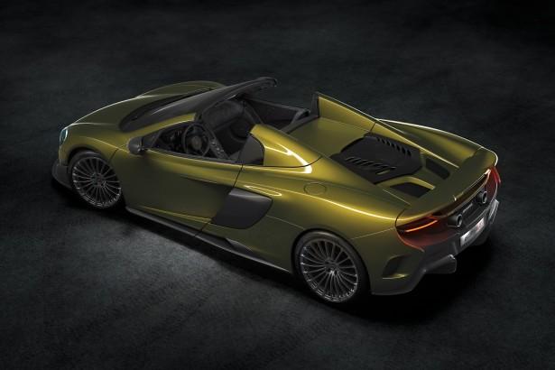 McLaren-675LT-Spider-2016-4