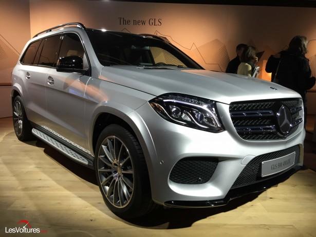 Mercedes-GLS-500-5
