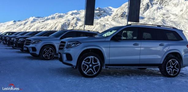 Mercedes-GLS-500-6-1