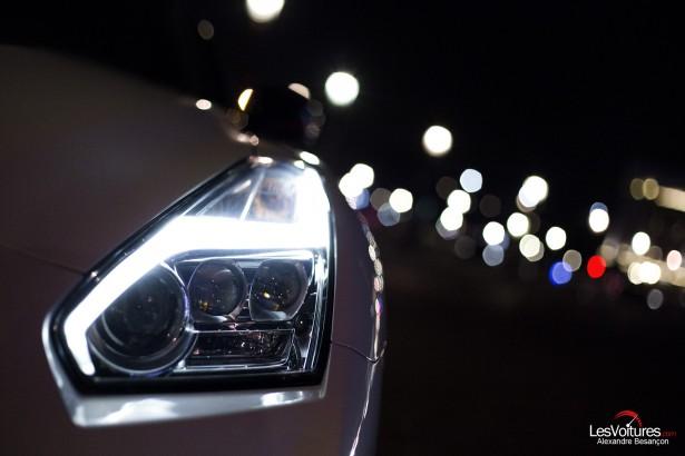 Nissan-GT-R-NISMO-photos-Paris-LesVoitures-Christmas-Noel-11