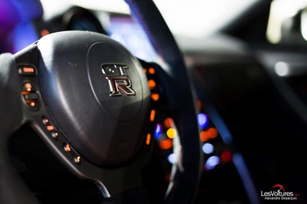 Nissan-GT-R-NISMO-photos-Paris-LesVoitures-Christmas-Noel-19