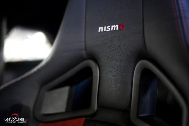 Nissan-GT-R-NISMO-photos-Paris-LesVoitures-Christmas-Noel-20
