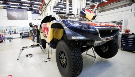 Peugeot-2008DKR16-Dakar-2
