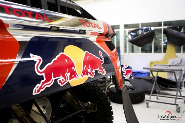 Peugeot-2008DKR16-Dakar-22