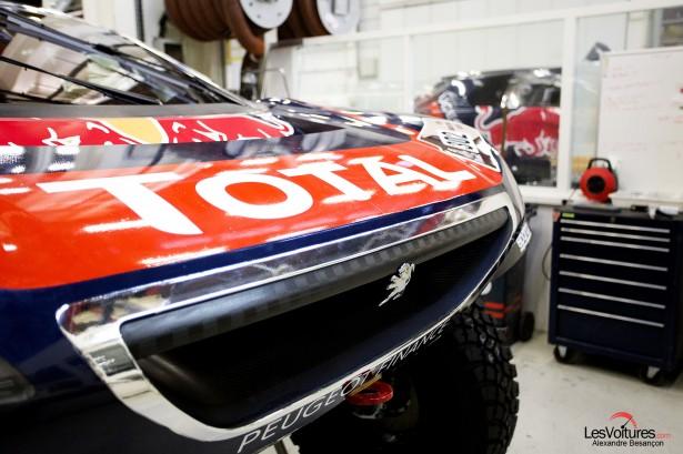 Peugeot-2008DKR16-Dakar-24
